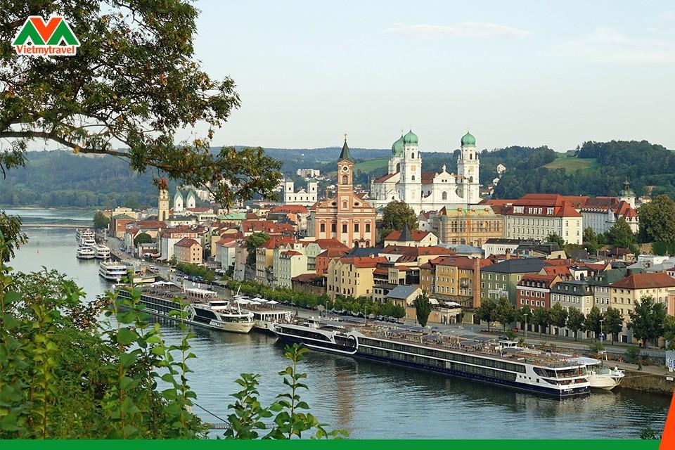 Danube-5-nuoc-chau-au-vietmytravel