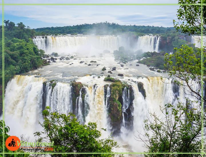 du lịch brazil argentina dulichvietmy