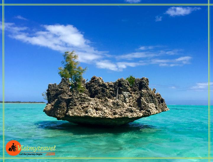 mauritius vietmytravel