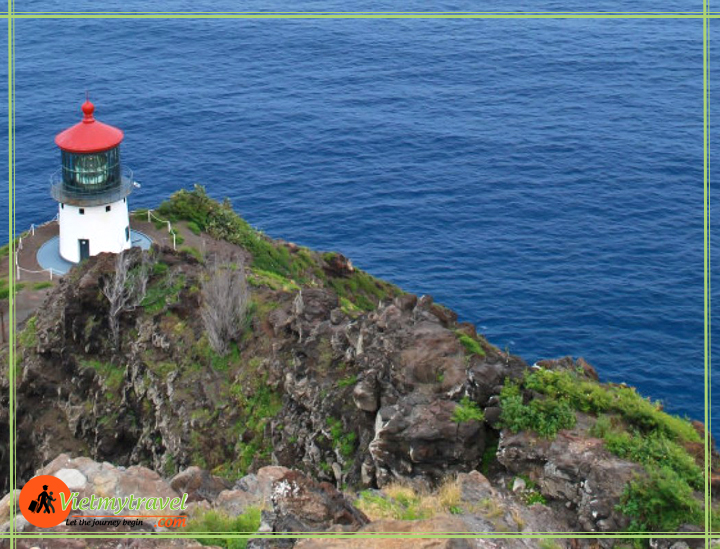 du lịch hawaii alaska
