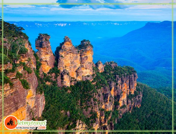 tour-du-lich-australia