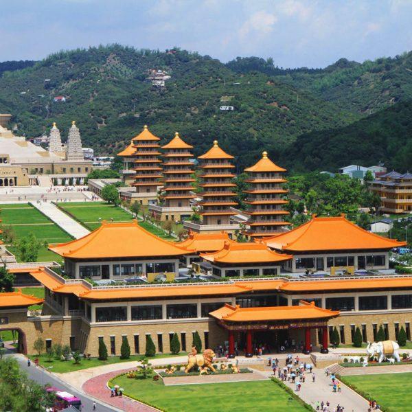 du lịch Đài Loan Vietmytravel