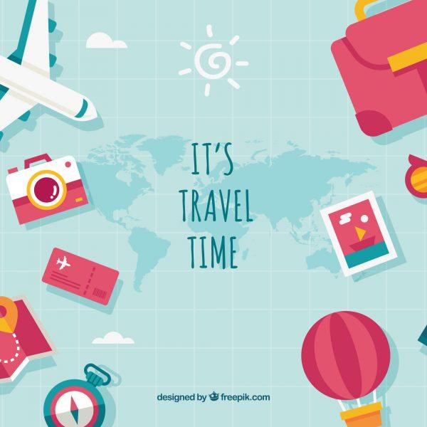 bảo hiểm du lịch toàn cầu vietmytravel