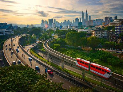 du lịch malaysia vietmytravel