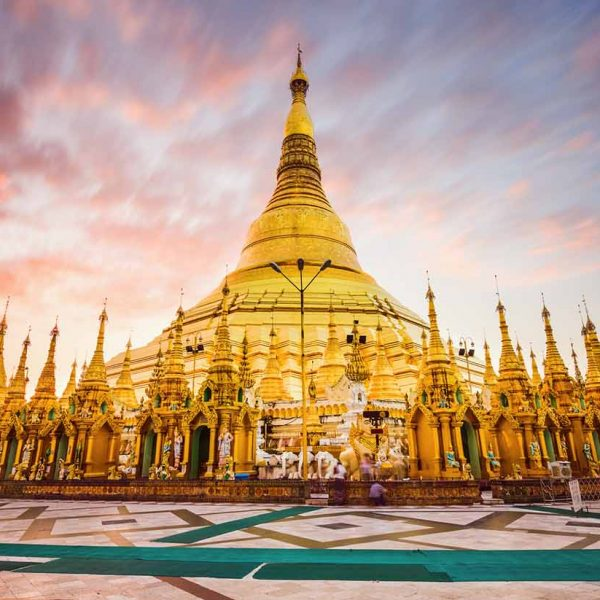 du lịch myanmar vietmytravel