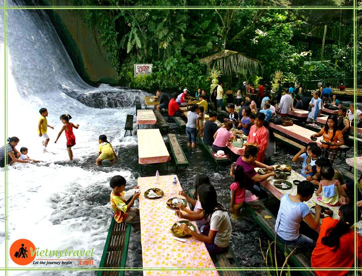 du lịch philippines vietmytravel