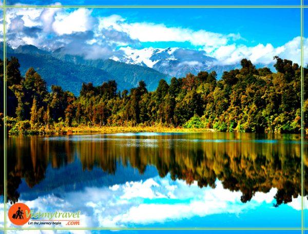 du lịch New Zealand Vietmytravel