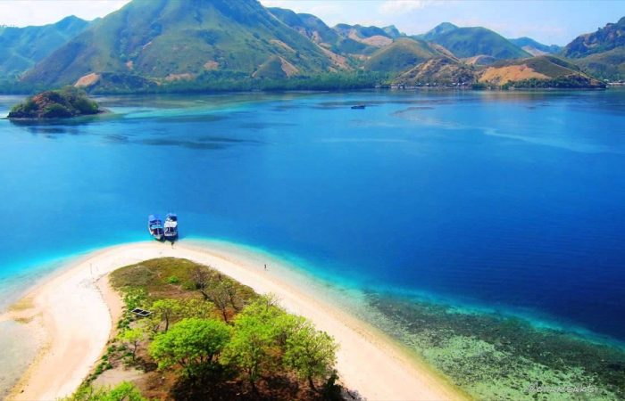 du lịch indonesia Vietmytravel