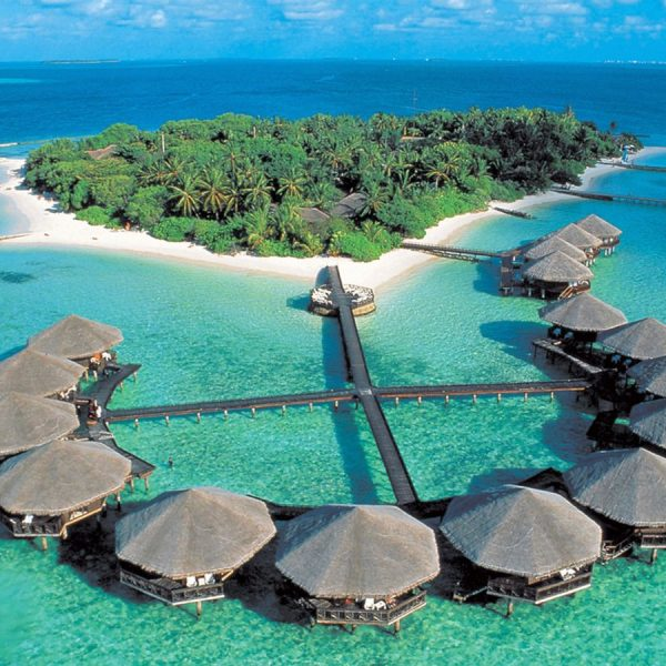 du lịch sri lanka maldives Vietmytravel