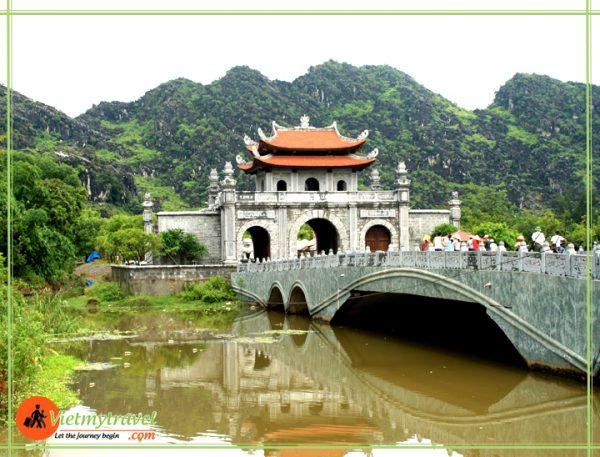 du lịch xuyên Việt Vietmytravel