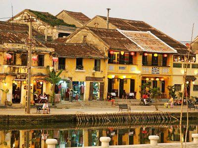 du lịch mice đà nẵng Vietmytravel