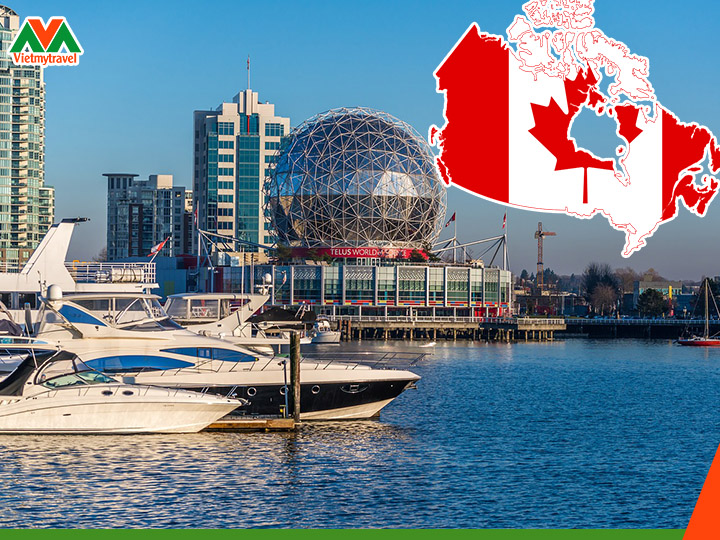 vancouver-vietmytravel
