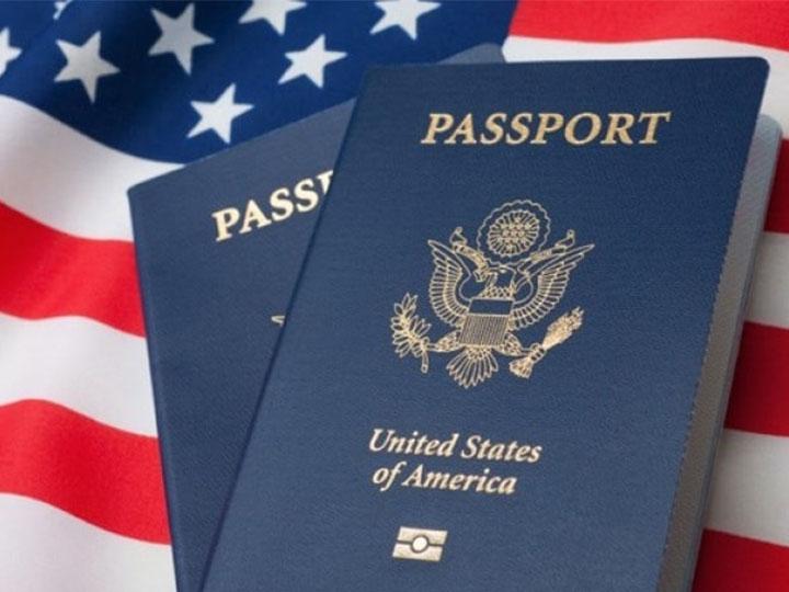 Xin Visa Mỹ quan trọng nhất là DS 160