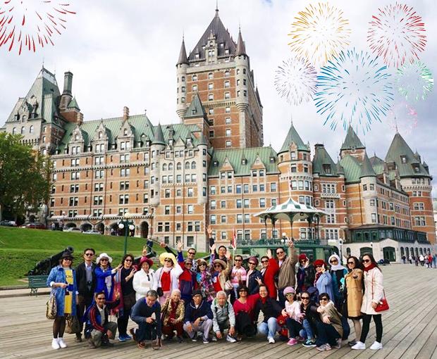tour-du-lich-canada-tết 2019