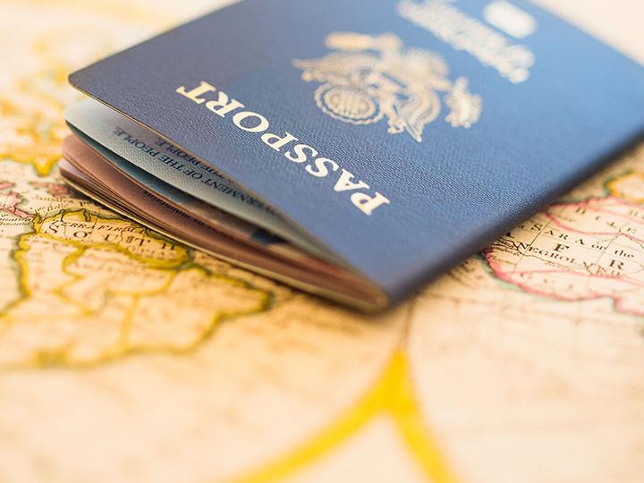 Có rất nhiều lý do khiến hồ sơ làm Visa Mỹ của bạn bị đánh rớt.