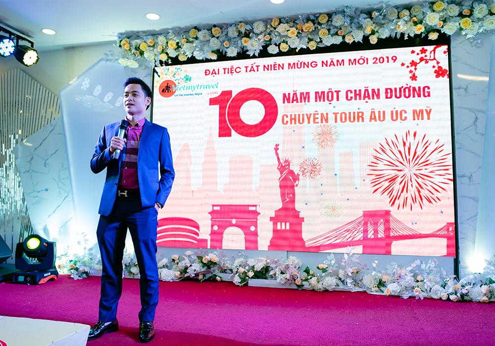 Du lịch Việt Mỹ - Vietmytravel - 10 năm chuyên Tour du lịch Âu, Úc, Mỹ, Canada.