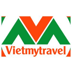 Vietmytravel