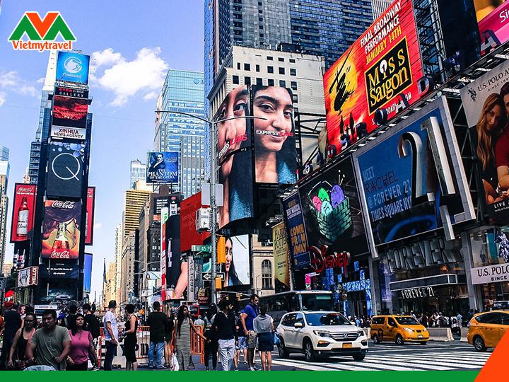 new-york-my-vietmytravel