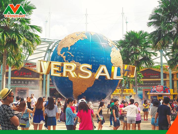universal-tour-my-vietmytravel