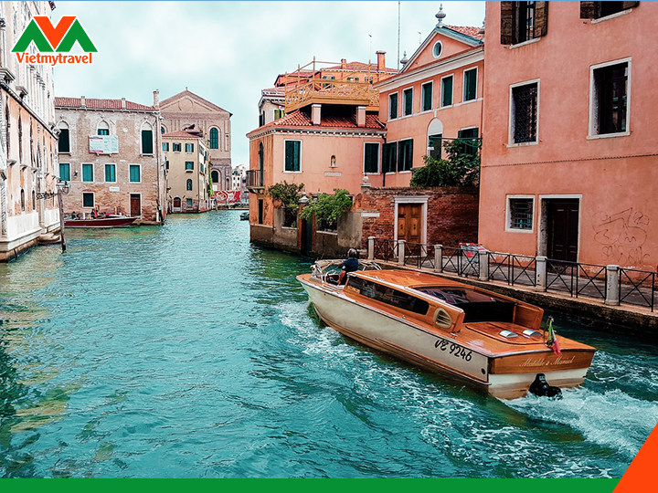 venetian-vietmytravel