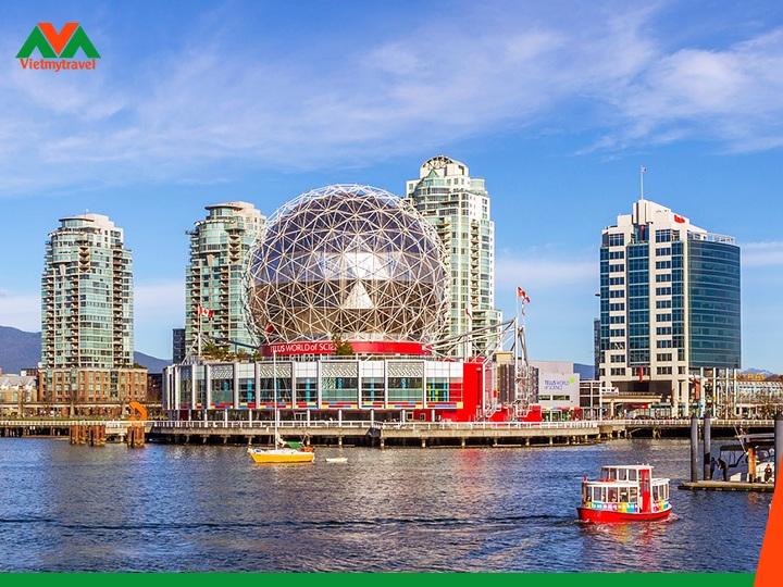 vancouver-canada-vietmytravel
