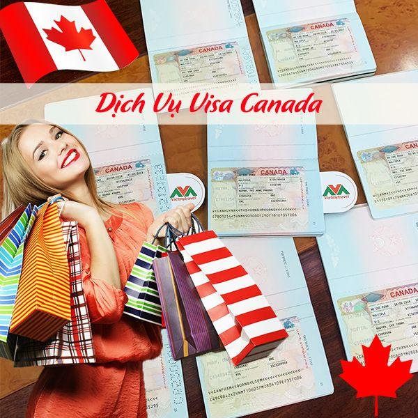 dịch-vụ-visa-canada-vietmytravel