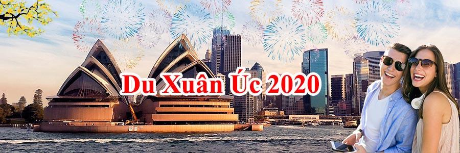 du-xuan-uc-2020-vietmytravel