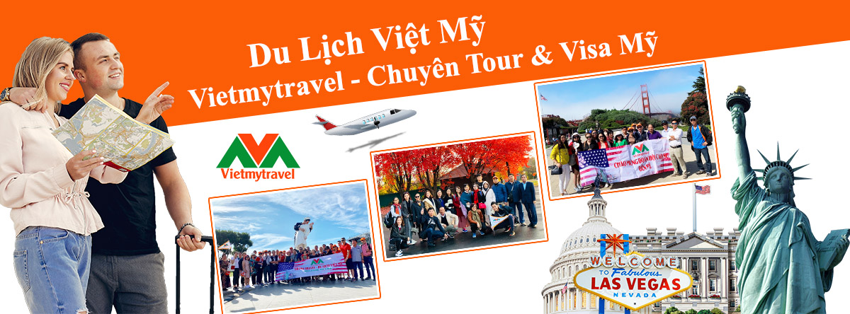 chuyen-tour-my-vietmytravel